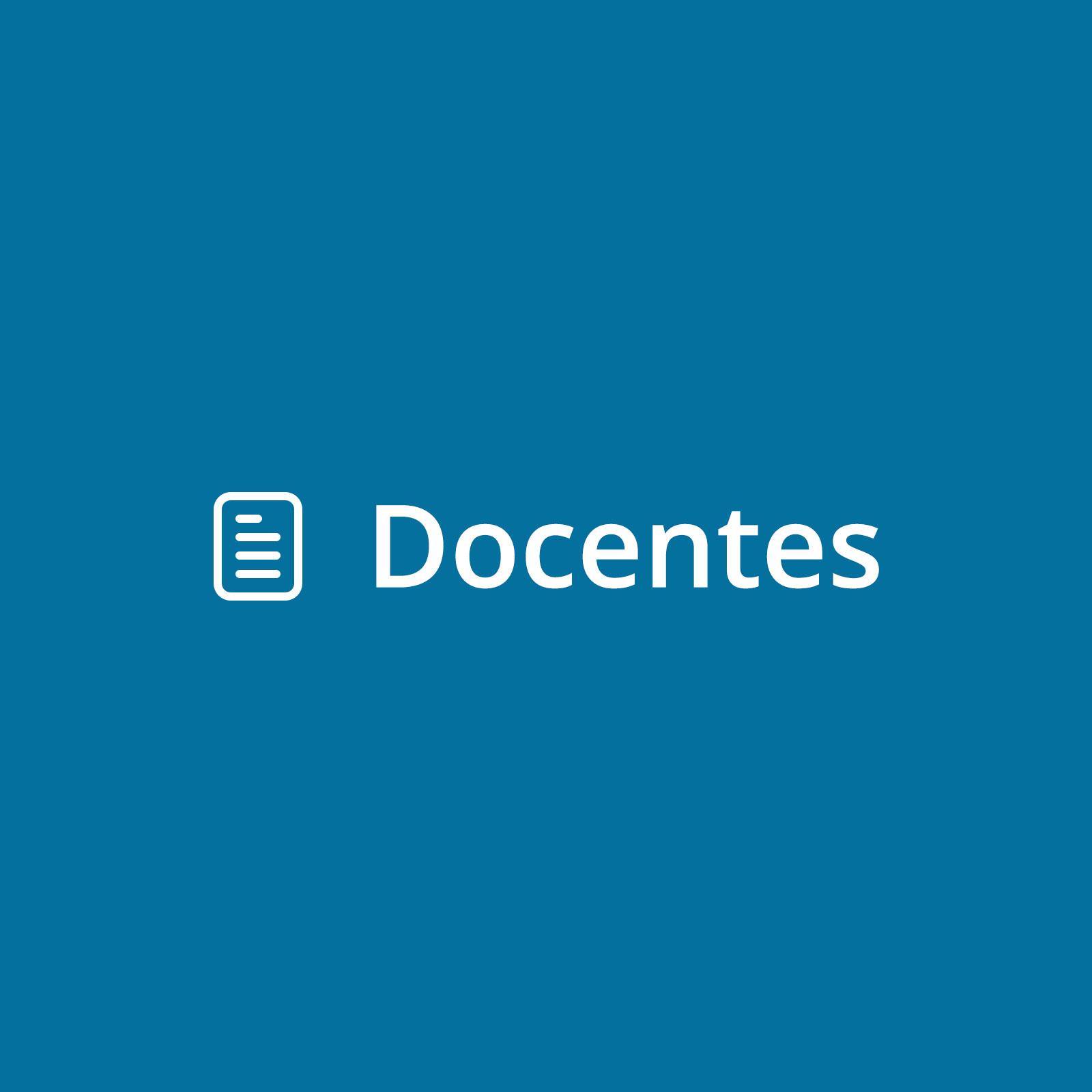 """Orden de mérito """"DEFINITIVO"""" para la selección de docentes suplentes (CEAPS)."""