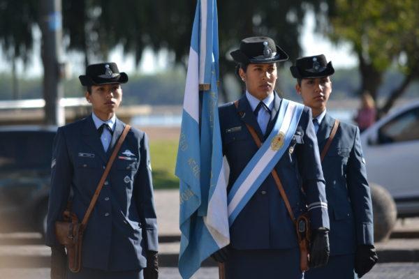20191007 Día de Rosario DSC_0209