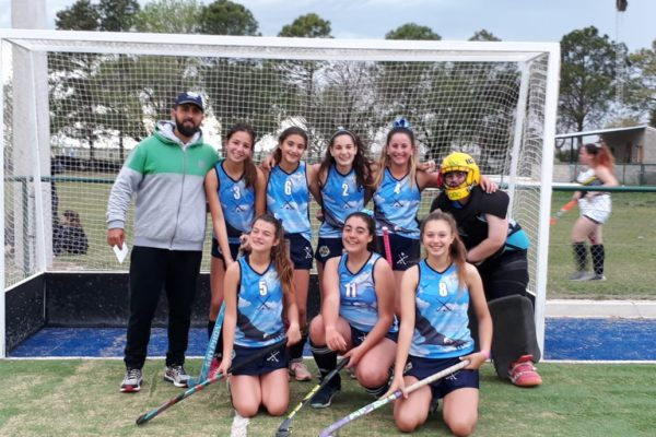 20191008 Interliceos Hockey (4)