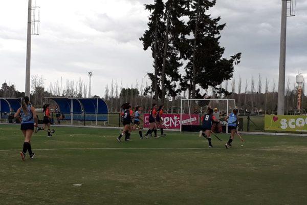 20191008 Interliceos Hockey (5)