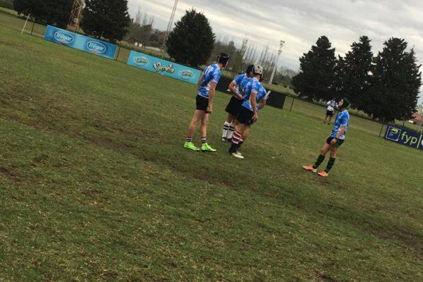 20191008 Interliceos Rugby (1)