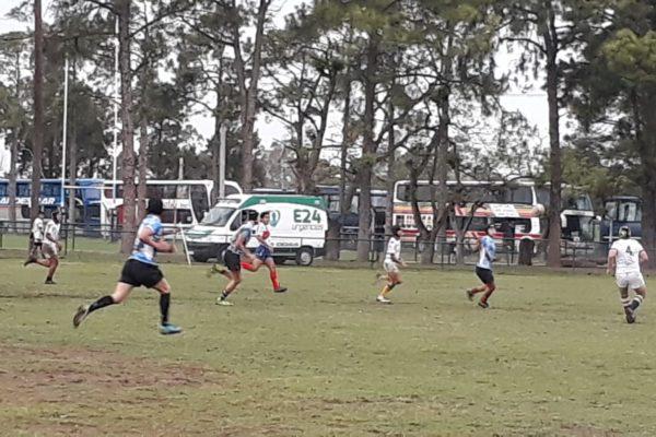 20191008 Interliceos Rugby (3)