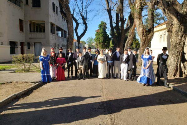 20191009 Interliceos Etapa Cultural (6)