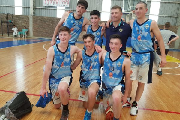 20191010 Interliceos Basquet (5)