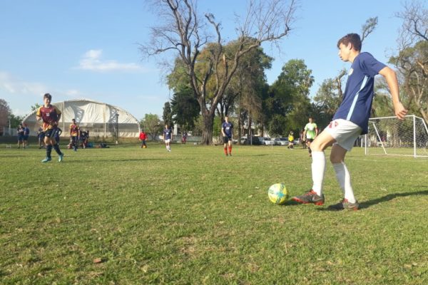 20191010 Interliceos futbol (3)