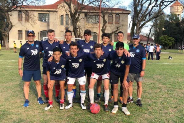20191010 Interliceos futbol (5)
