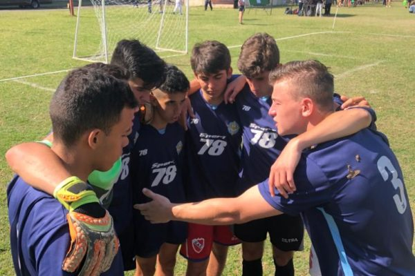 20191010 Interliceos futbol (6)