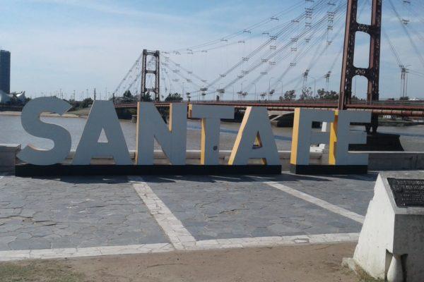 20191011 Interliceos Paseo (18)
