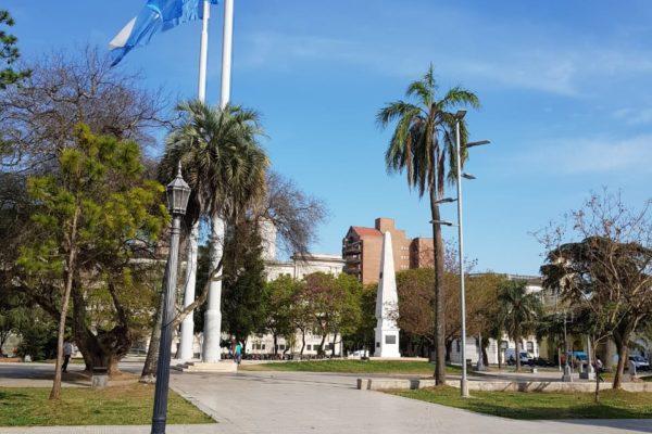 20191011 Interliceos Paseo (32)