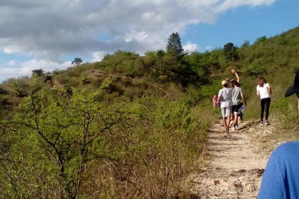 20191018 Viaje Cordoba AREs (3)