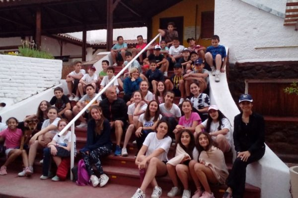 20191018 Viaje Cordoba AREs (7)