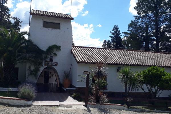 20191018 Viaje Cordoba AREs(12)