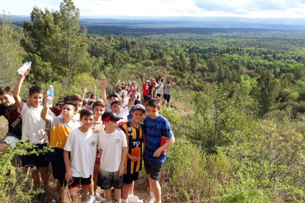 20191018 Viaje Cordoba AREs(15)