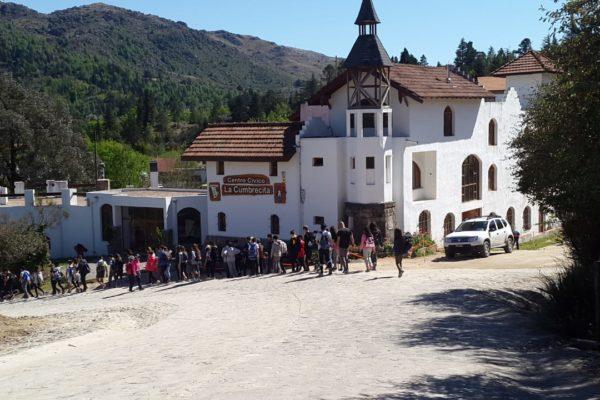 20191018 Viaje Cordoba AREs(24)