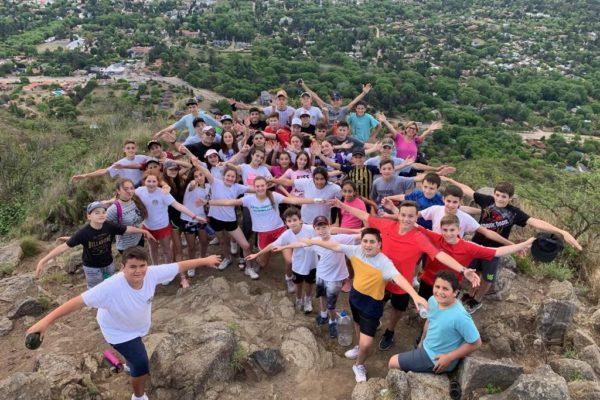 20191018 Viaje Cordoba AREs(25)