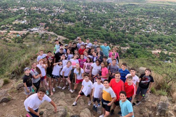 20191018 Viaje Cordoba AREs(26)