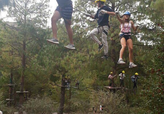 20191018 Viaje Cordoba AREs(31)
