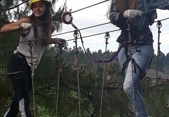 20191018 Viaje Cordoba AREs(32)