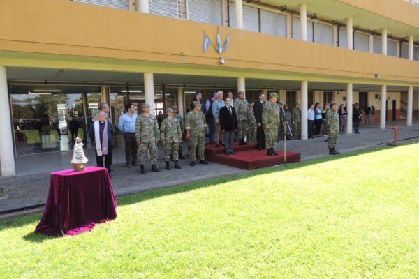 20191029 Ceremonia Marambio (13)