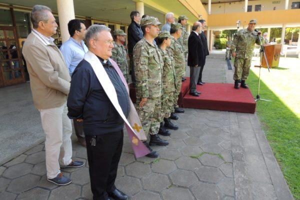 20191029 Ceremonia Marambio (15)