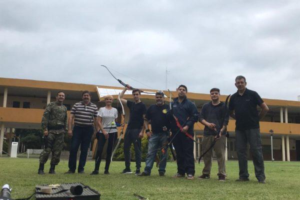 20191102 Tornero Arquería (1)
