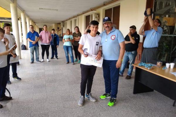 20191102 Tornero Arqueria (1)