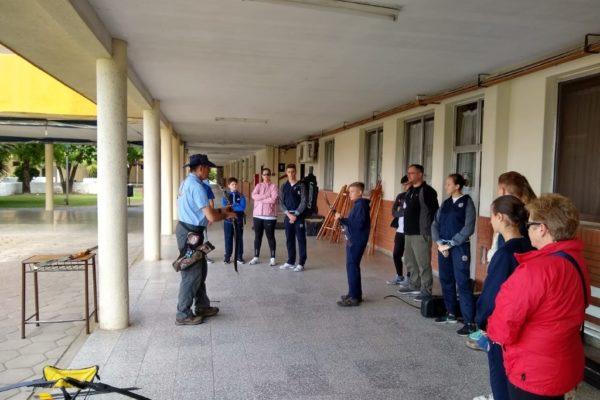 20191102 Tornero Arqueria (10)