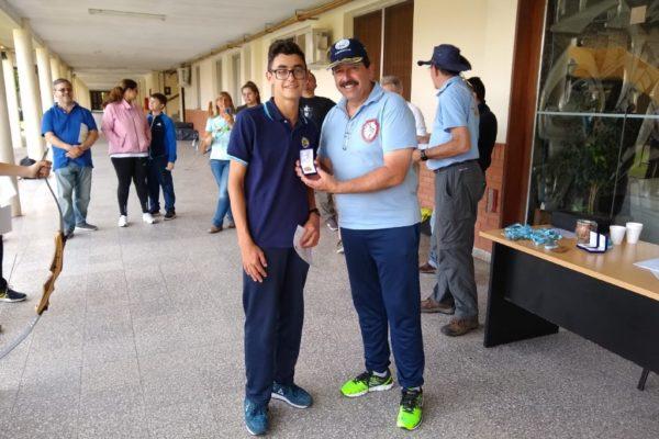 20191102 Tornero Arqueria (11)