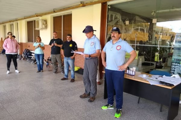 20191102 Tornero Arqueria (12)