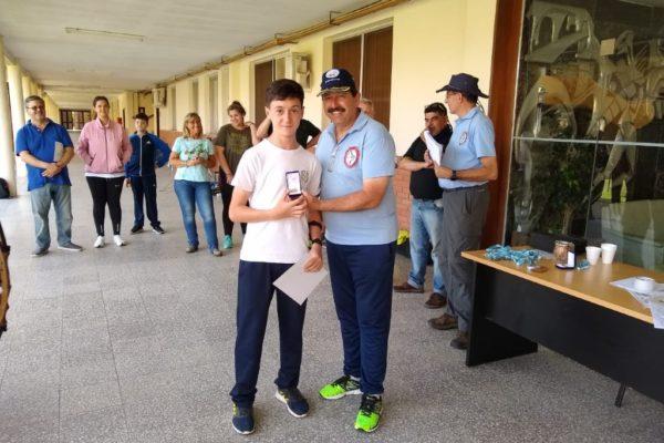 20191102 Tornero Arqueria (3)