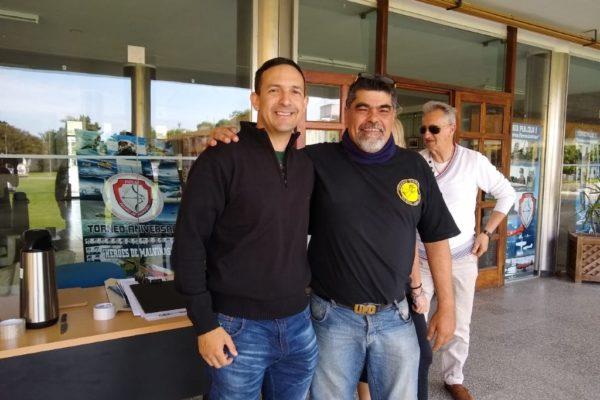 20191102 Tornero Arqueria (7)