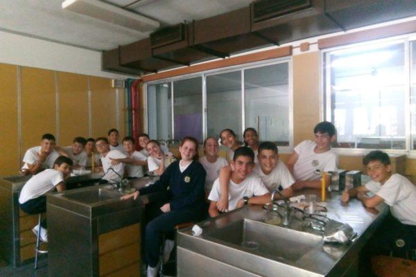 20191113 Actividad de laboratorio de Biología thumbnail_IMG_20191111_112431