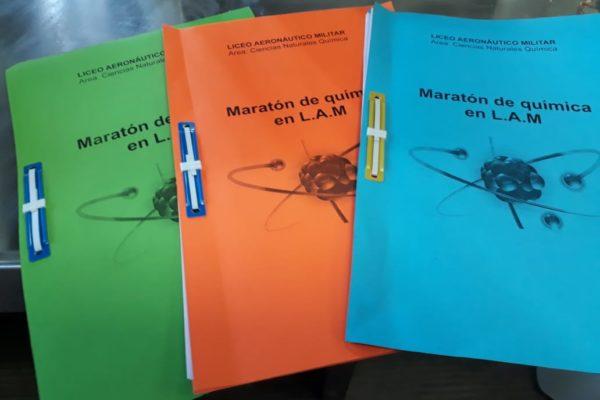 20191125 Maraton quimica (5)