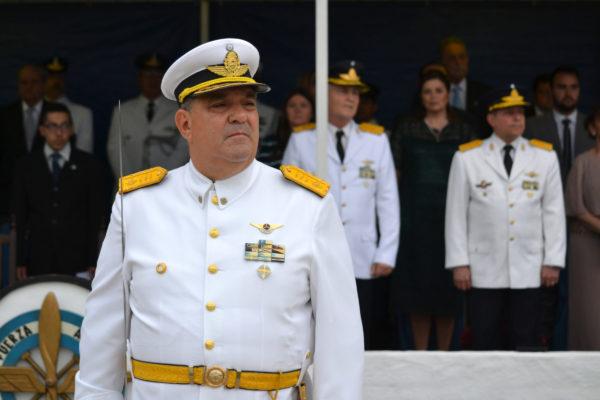 20191129 Egreso (15)