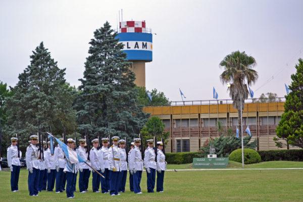 20191129 Egreso (16)