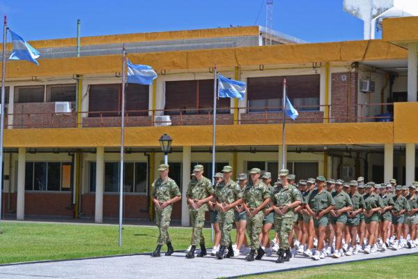 20200221 Presentacion de cadetes (1)