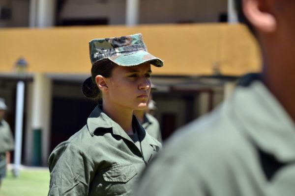 20200221 Presentacion de cadetes (10)