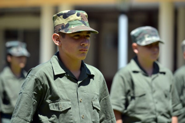 20200221 Presentacion de cadetes (11)