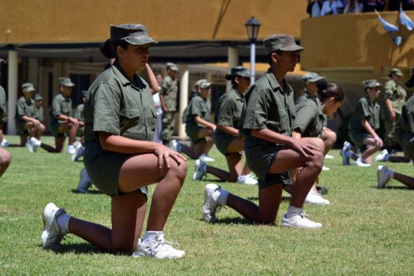 20200221 Presentacion de cadetes (12)