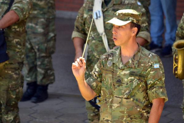 20200221 Presentacion de cadetes (13)