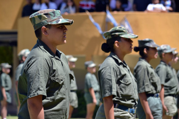 20200221 Presentacion de cadetes (14)