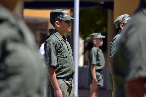 20200221 Presentacion de cadetes (15)