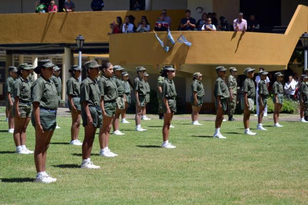 20200221 Presentacion de cadetes (16)