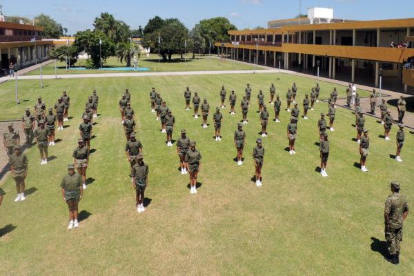 20200221 Presentacion de cadetes (18)