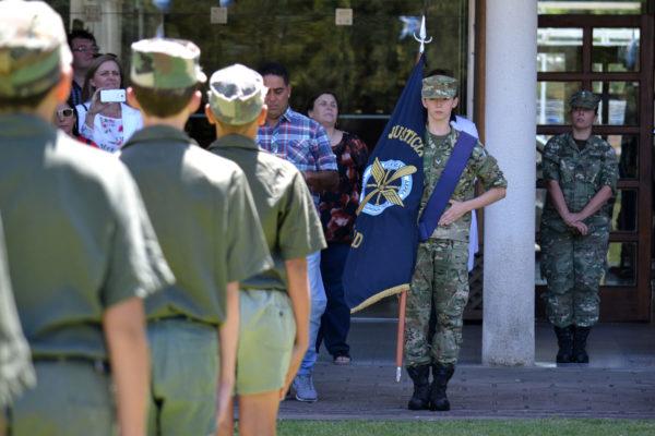 20200221 Presentacion de cadetes (6)