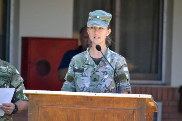 20200221 Presentacion de cadetes (8)