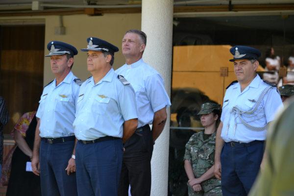 20200221 Presentacion de cadetes (9)