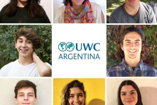 2020-08-03 UWC Argentina (3)