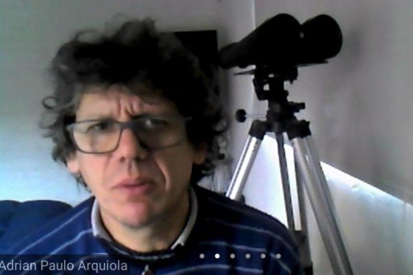 astronomia en casa (16)