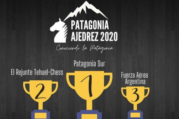 20201022 Ajedrez (1)